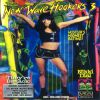 New Wave Hookers, Part III (USA, 1993), Regie: Gregory Dark, mit Nikki Dial, Danyel Cheeks, P.J. Sparxx, Francesca Le